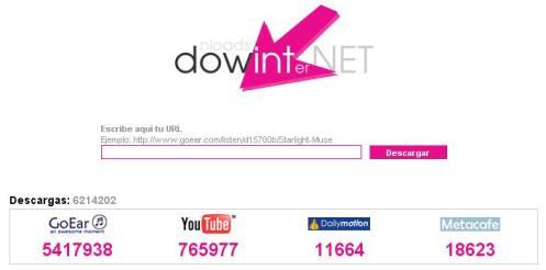 downint