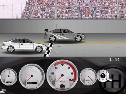drag-racer-v3-1.jpg