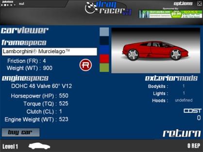 drag-racer-v3-2.jpg