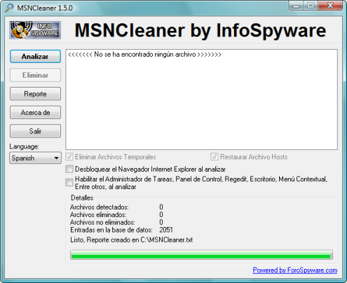 msncleaner.png