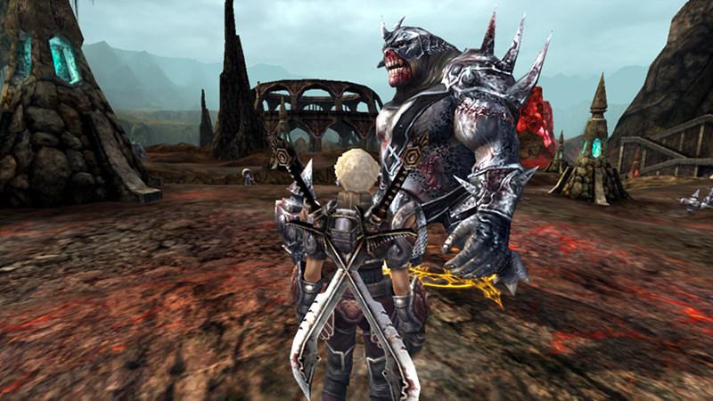 Juegos Online Para Descargar Juegos En Taringa