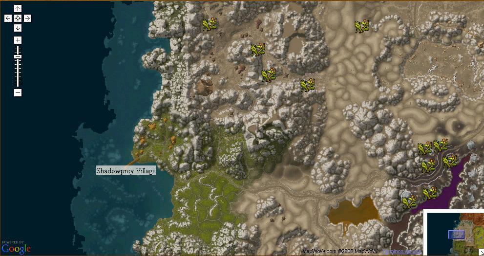 Mapas videojuegos con tecnologa google maps linkers gta 4 liberticity maps nos ofrece una visin por satlite de la ciudad y la posicin de las misiones principio y final objetos armas armeras gumiabroncs Image collections