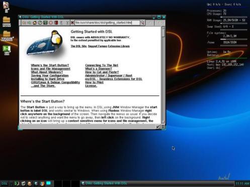 damn-small-linux-3