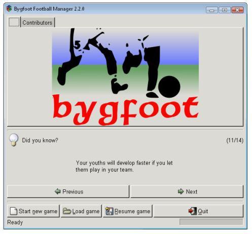 3_bygfoot01
