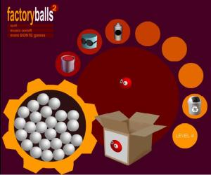 factory-balls2
