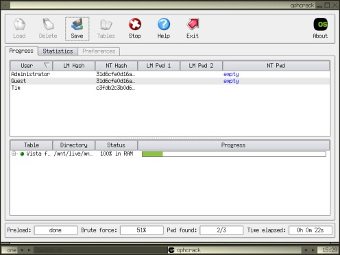 ophcrack_livecd_vista_full