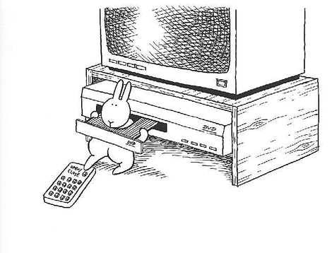 bunny-suicides-1
