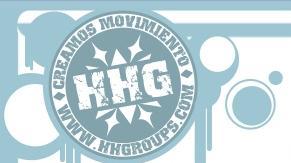hhgroups