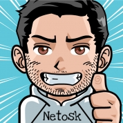 netosk-avatar