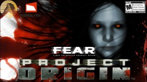 project_org