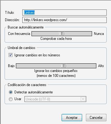 update-scanner