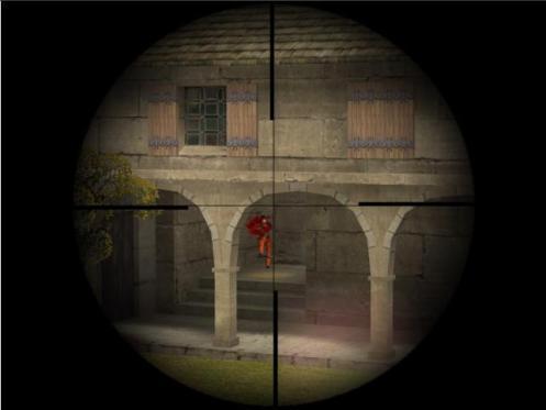 urbanterror2