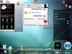 windows7it2