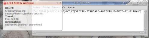 eicar2