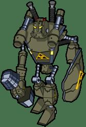 necrobot_poster