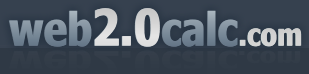 calculadora-online-logo