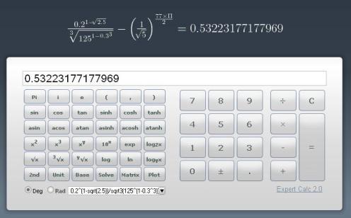calculadora-online