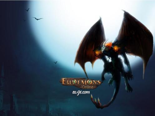 endeon5