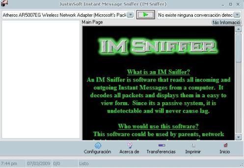 im-sniffer-2
