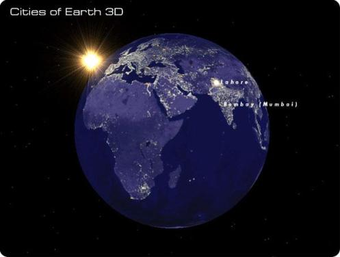 cities-of-earth-free-3d-screensaver-2
