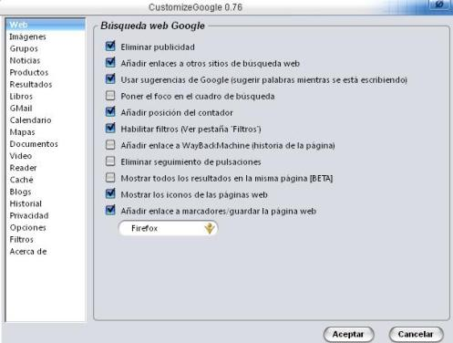 customize-google-2