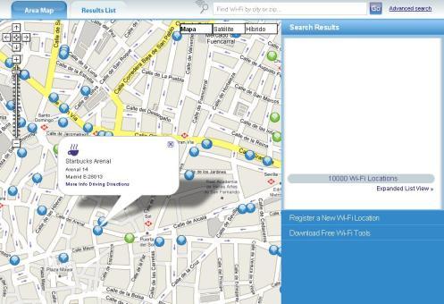 jiwire-global-wi-fi-finder