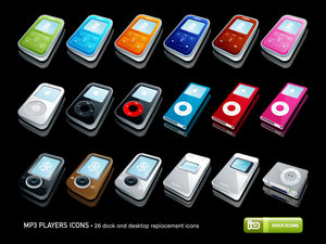 MP3_Players_Icons_by_deleket
