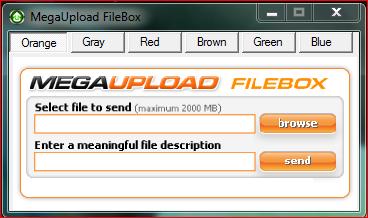 mu filebox