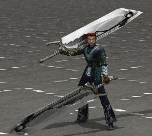 ran_swordie