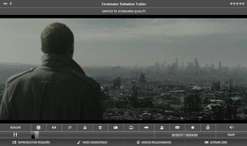 megavideo HD 2