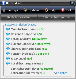 batteryCare2
