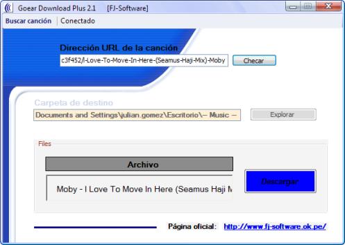 goear download plus 2