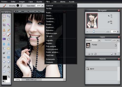 photoshop ya 2