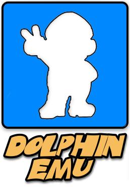 xinput1_3 dll dolphin